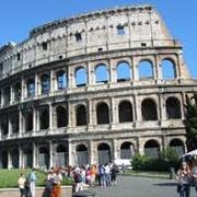 Индивидуальный тур в Италию фото