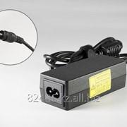 Блок питания Тор-LT13 Asus 19V-2.37A 45W 4.0mm*1.35mm for Asus UX21A UX31A UX32A фото