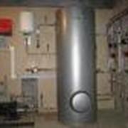 Ремонт теплоэлектростанций фото