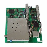 Модуль X-860 twin analog S - SAT analog PAL converterX-860 twin фото