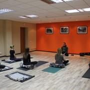 Мантра -медитация фото