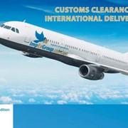 Таможенная очистка (Customs clearing services in Ukraine) фото
