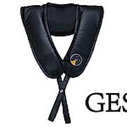 Массажер для шеи и плеч GESS Tap Pro GESS-157 фото