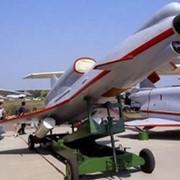Оценка летательных аппаратов фото
