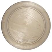 Тарелка для пиццы, арт. ЗТ 15, размер 480мм фото
