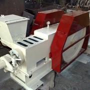Пресс Ударномеханический ПУМ1А фото