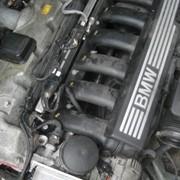 Двигатель для BMW 1-Series (E82, E88) 3.0л. 218 л.с N52B30A Бензин фото