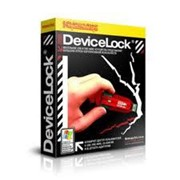 DeviceLock фото