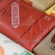 Производство полипропиленовых мешков по индивидуальному заказу фото