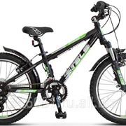 Велосипед stels pilot 240 BOY 20 (2015) + подарок фото
