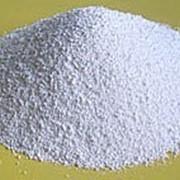 Калия карбонат, поташ, карбонат калия фото