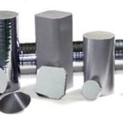 Материалы керамические электротехнические фото
