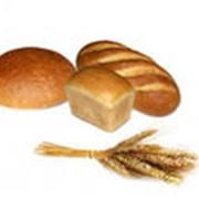 Пшеничный, дрожжевой хлеб фото