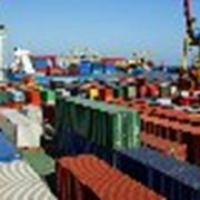 Контейнеры морские , контейнеры, контейнеры морские фото
