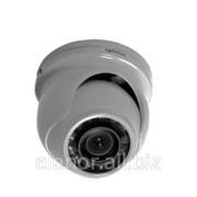 Купольная камера AHD-M051.0; 2.8 фото