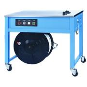 Упаковочный стол для полипропиленовой PP и полиестеровой PET ленты фото