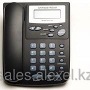 IP-телефон Grandstream BT201 фото