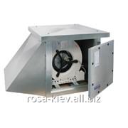 Крышные вентиляторы модель 41.409 фото