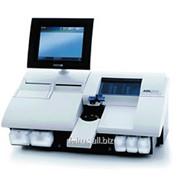 Анализаторы газов крови серии abl800 flex, radiometer Medical aps фото