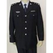 Костюмы офицерские фото