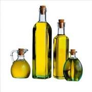 Оливковое масло первого отжима высшего качества в Украине фото