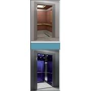 Лифты VARIO фото