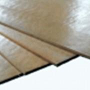 Винипласт химстойкий листовой 2-30мм, пруток сварной для гальваники; стержни 20-50мм; трубы 12-75мм (доставка по Киеву, отправка по Украине) фото