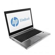 Ноутбук HP ProBook 6570b (B6P81EA) фото