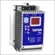 Оборудование для систем энергосбережения в сфере ЖКХ фото