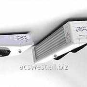 Воздухоохладитель Optigo фото