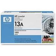 Картридж HP LJ 1300 (Q2613A) фото