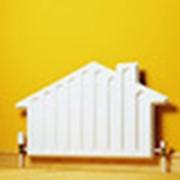 Продажа и аренда недвижимости фото