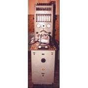 Cтенд для испытания и регулировки топливной аппаратуры дизелей Минор 8Б фото