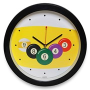Часы SN5024 фото