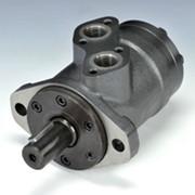 Героторный мотор EPM HK EPMM C фото