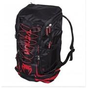 """Рюкзак Venum """"Challenger Xtreme"""" Backpack RD фото"""