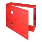 Шкаф пожарный ПК 900*700*230 фото