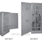 Односторонние шкафы ШР-300 У, ШР-600 У, ШР-1200 У фото