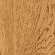 Металлический сайдинг ЕВРО-БРУС Светлое дерево 3D фото
