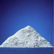 Белый Гипс фото
