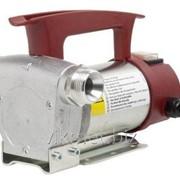 Самовсасывающий насос Pressol 23012 824 (низковольтный) фото