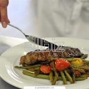 Услуги ресторана в Астане фото
