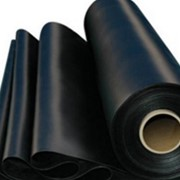 Смеси резиновые товарные невулканизированные маслобензостойкие 9831 фото