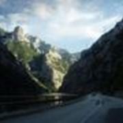 Босния фото