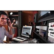 Создание песни с нуля/работа с группой над записью (студия Grand Art Media) фото