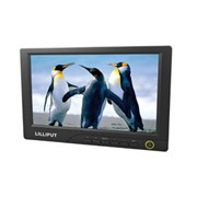 Сенсорные Мониторы Lilliput 869GL-80NP/C/T Touchscreen. фото