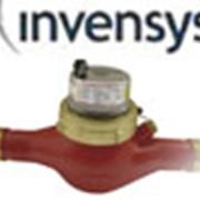 Счетчики расхода воды Invensys (Комплектующие Германия, Словакия) фото