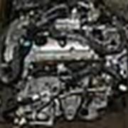 Купить Двигатель Toyota Rav 4 2.5 4WD 2AR-FE Двигатель Тойота Рав 4 2.5 2012-н.в. Наличие без предоплаты фото