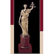 Консультирование по правовым вопросам; фото