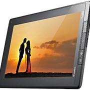 Планшет Lenovo (59347332), Компьютер планшет фото